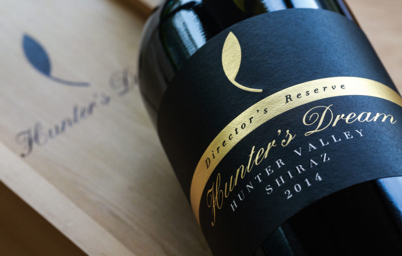 Pop in and visit the cellar and enjoy tasting some of the Hunter's finest award winning wines.