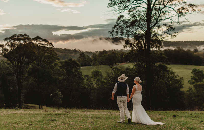 Goosewing Cottage - Cavanagh Photography