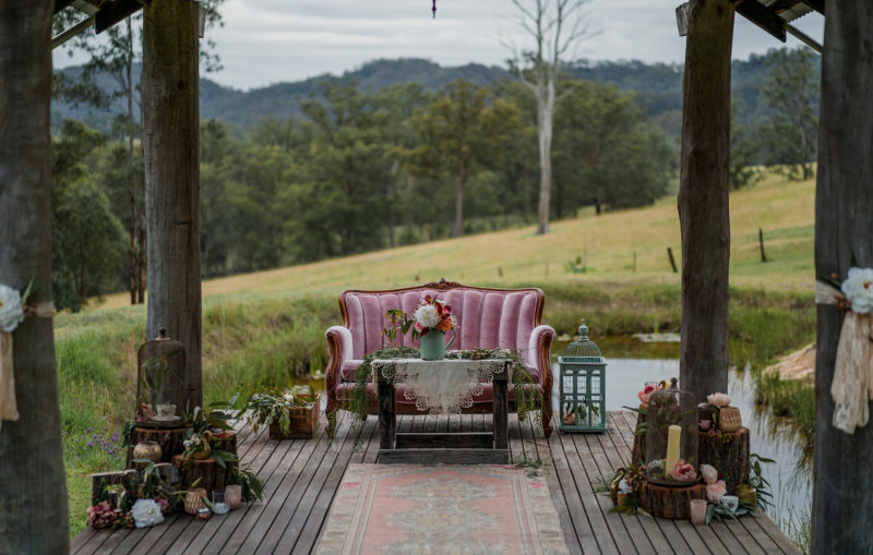 Goosewing Cottage - Matts Photography