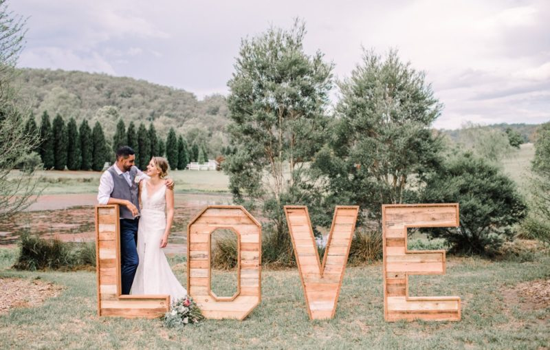 The Woodhouse Wollombi - Marianne Fowler Photography
