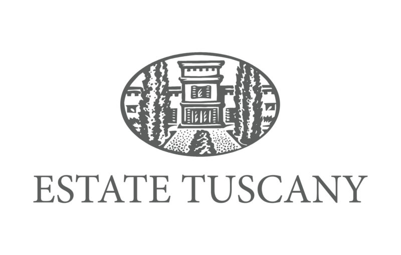 Estate Tuscany