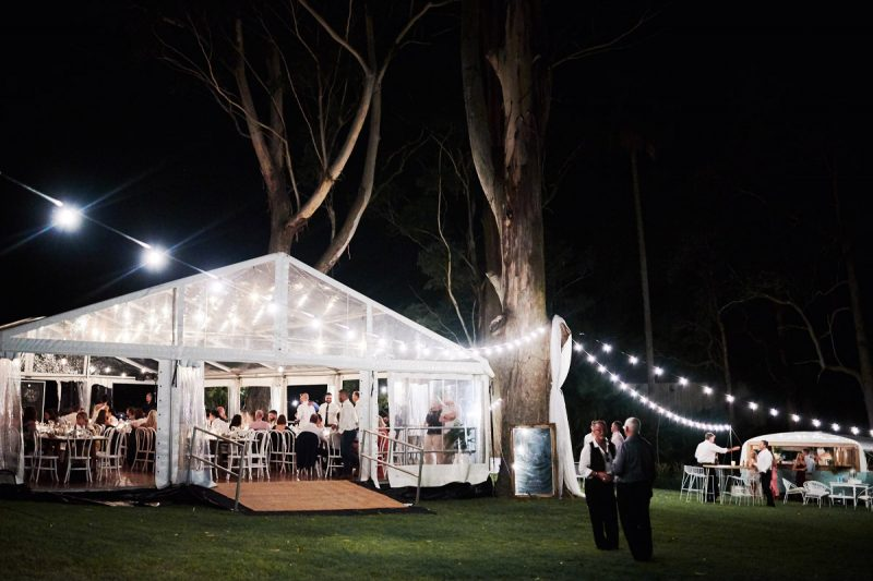 Memory Lane Weddings and Events