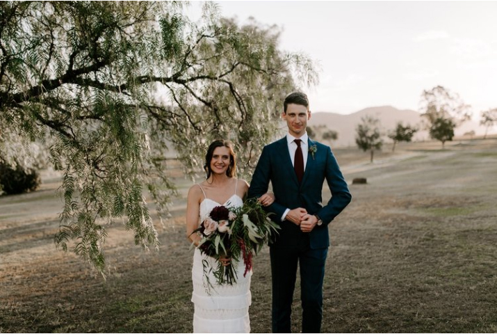 Willow Tree Estate - Weddings