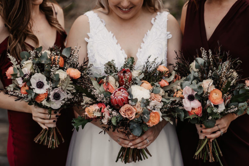 BLOOMS BY KATEY