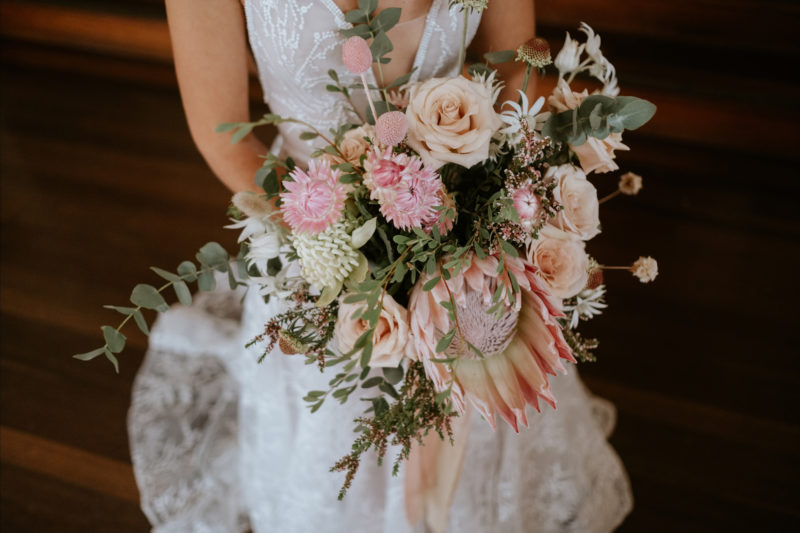 Hunter Valley Bouquets