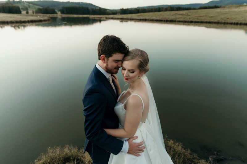 LILY & TWINE PHOTOGRAPHY